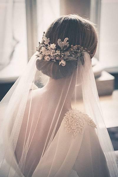 bridal-veils-collection-for-2016-amazing-wedding-veil-ideas