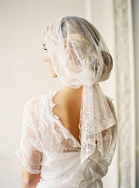 beautiful-vintage-wedding-veils