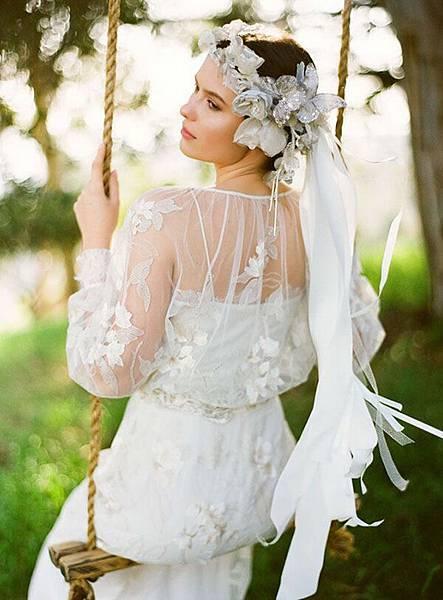 pretty-floral-wedding-veil-ideas
