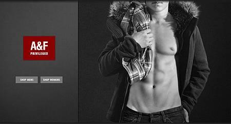 anf-homepage-hero-1-20111019-MX.jpg