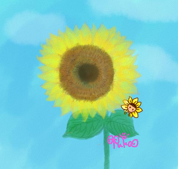 向日葵p.png