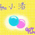 2.小渚-2013萬聖節活動