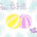 9.兔子穗-2013萬聖節活動