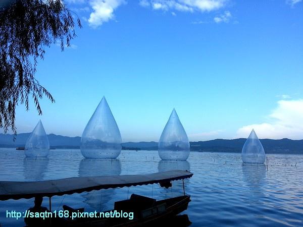 西湖1.jpg