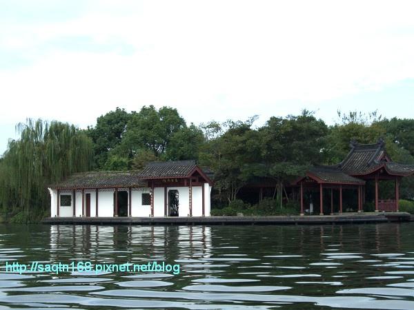 西湖7.jpg