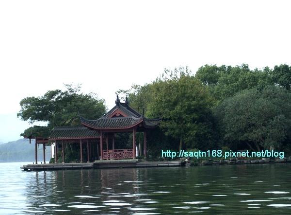 西湖8.jpg