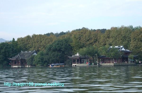 西湖9.jpg