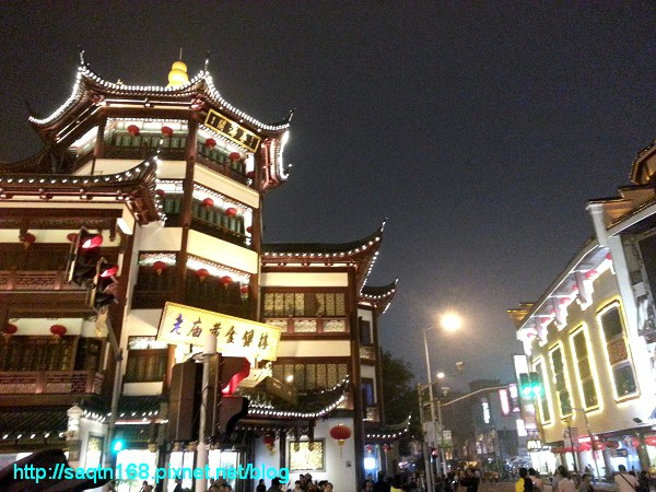 城隍廟商圈1.jpg