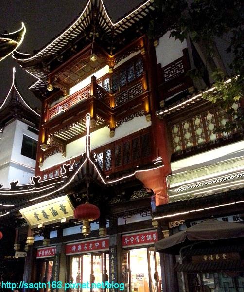 城隍廟商圈2.jpg