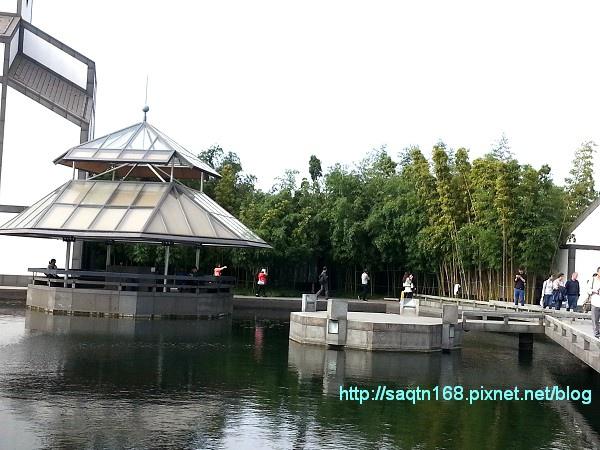 蘇州博物館2.jpg