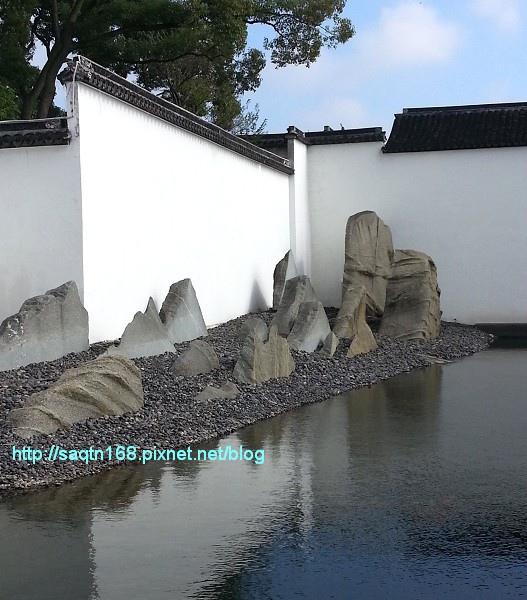 蘇州博物館3.jpg