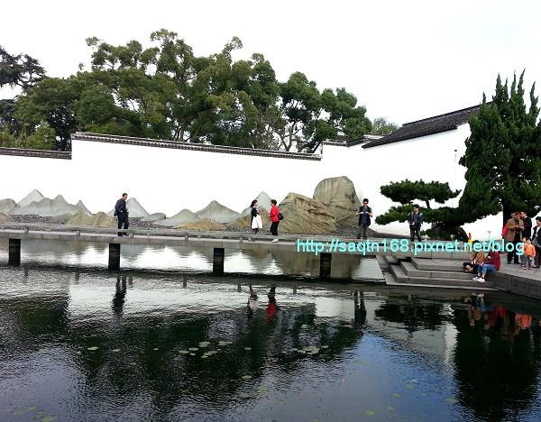 蘇州博物館4.jpg