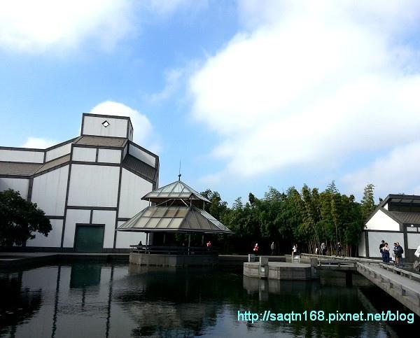 蘇州博物館5.jpg