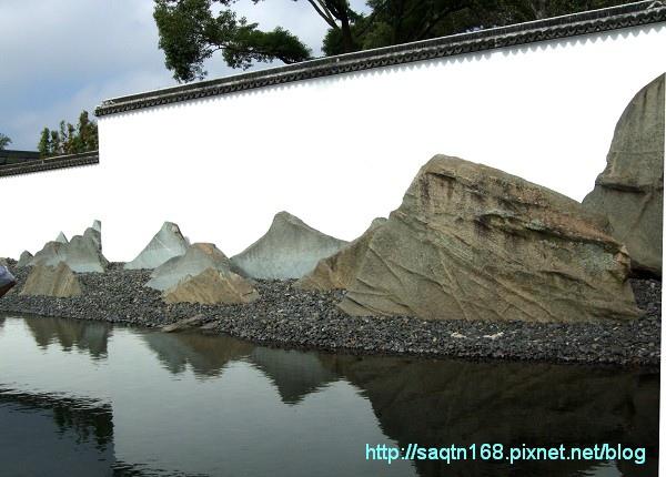 蘇州博物館7.jpg