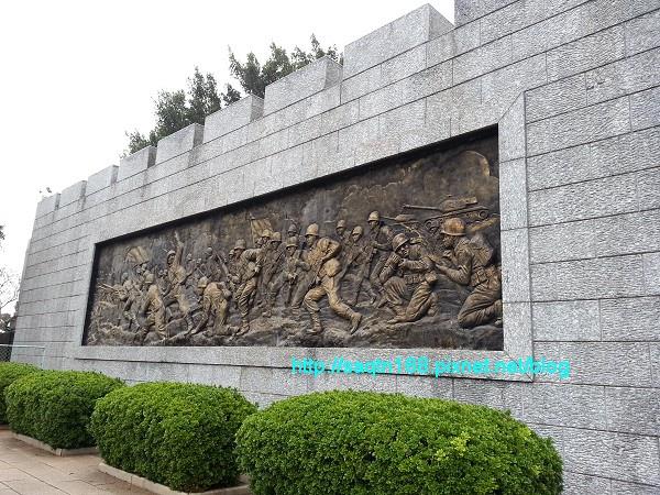 古寧頭戰史館1.jpg