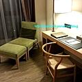 昇恆昌金湖飯店1.jpg