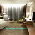 昇恆昌金湖飯店3.jpg
