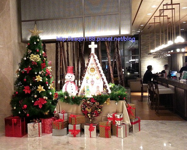 昇恆昌金湖飯店8.jpg