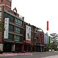昇恆昌金湖飯店10.jpg