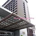 昇恆昌金湖飯店11.jpg