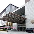 昇恆昌金湖飯店12.jpg