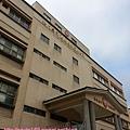 金門皇家酒廠2.jpg