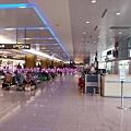 金門機場4.jpg