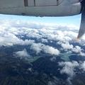 飛機2.jpg