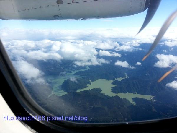 飛機3.jpg
