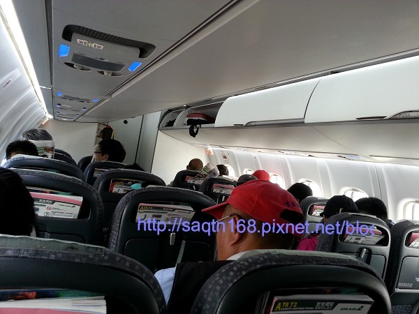 飛機1.jpg