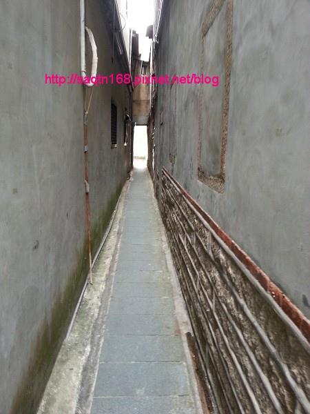 摸乳巷2.jpg