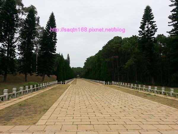 蔣經國先生紀念館3.jpg
