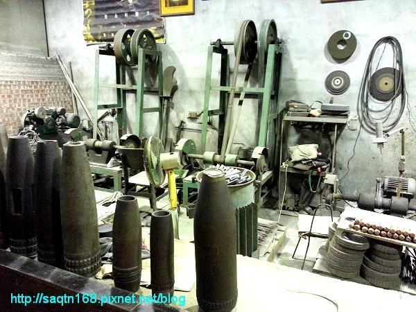 鋼刀工廠2.jpg