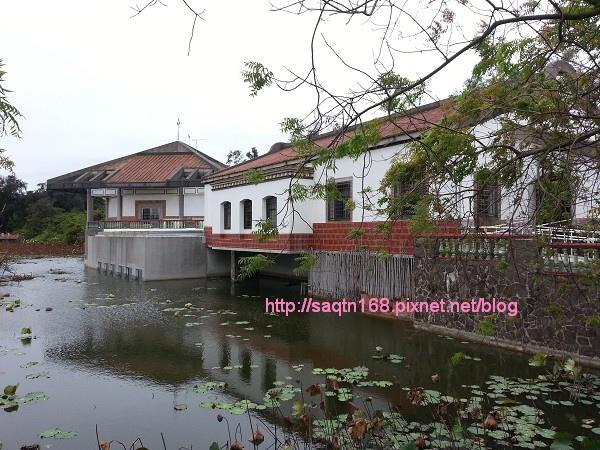 雙鯉湖自然中心1.jpg