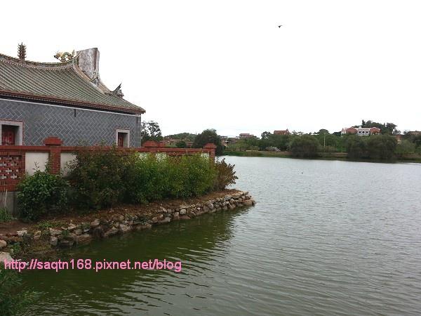 雙鯉湖自然中心3.jpg