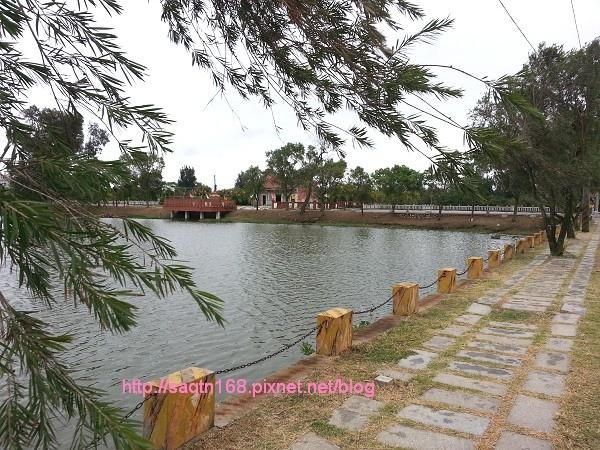 雙鯉湖自然中心4.jpg
