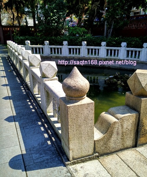 IMG_20160228_124732_HDR.jpg