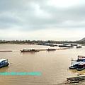 洞里薩湖1.jpg