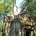 塔普倫廟2.jpg