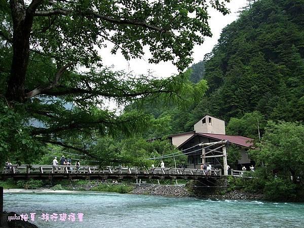 河童橋2.jpg