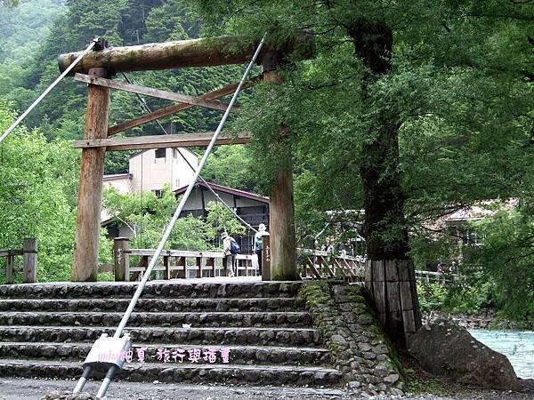 河童橋3.jpg