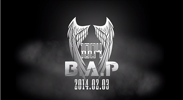 B.A.P-012414.png