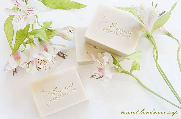 綠淨草本平安皂-10.JPG