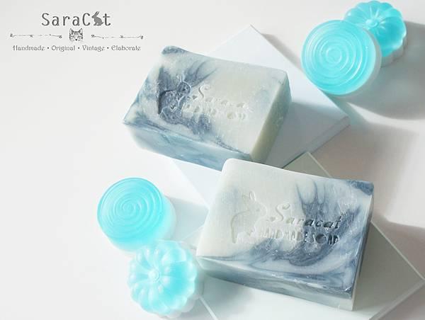 薄荷皂-9.JPG
