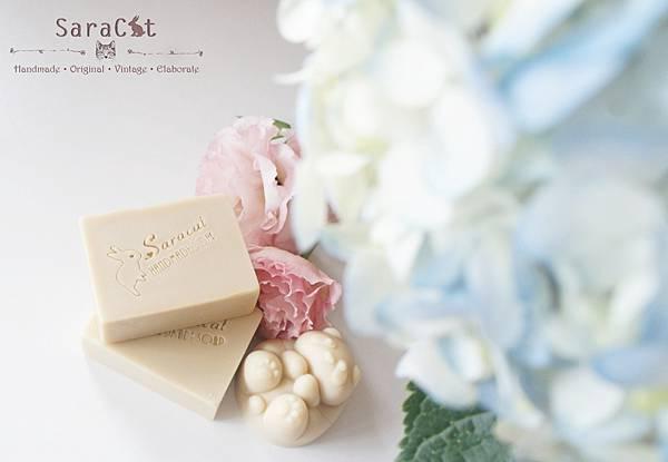 母乳皂-楊先生3.JPG