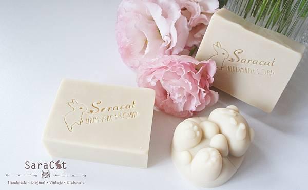 母乳皂-楊先生2.JPG
