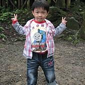 20110521新竹關西馬武督探索森林&口ㄤ口古麵- (39).jpg
