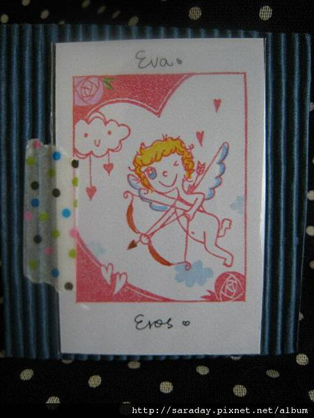 20110608 Eva名字印記- (13).jpg