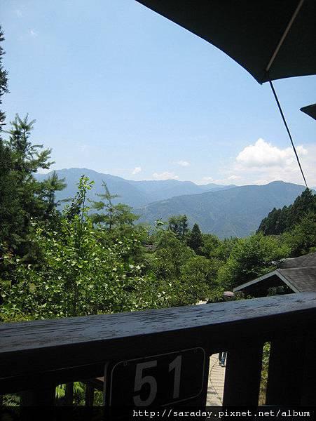 20110709新竹五峰鄉山上人家森林農場- (10).jpg