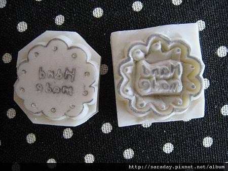 20110714 Sara Handmade Stamps NO.57.1~57.2- (4).jpg